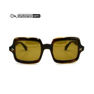 Oliver Peoples Sunglasses OV5403SU 167783 Avril 59